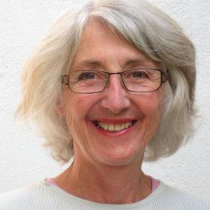 Iris Flexer, Künstlerin
